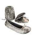 Sole Diva Sequin After Party Shoe E Fit