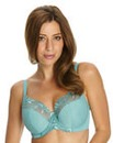 Panache Hepburn Full Cup Wired Bra
