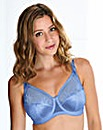 Elomi Caitlyn Wired Full Cup Bra