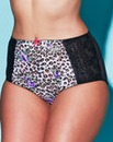 Sculptresse Chi Chi Brief