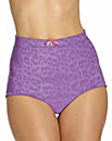 Curvy Kate Smoothie Shaper Brief