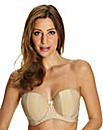 Curvy Kate Luxe Wired Multiway Bra