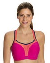 Panache Underwired Sports Bra
