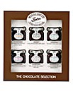 Tiptree Chocolate Selection