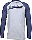 Brakeburn Manufacturing Co Tee