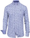 Brakeburn Floral LS Button Down Shirt