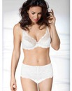 Playtex Flower Lace Shorty Brief