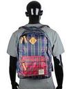 Skechers Knight Backpack