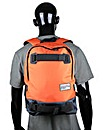 Skechers Flashlight Back pack