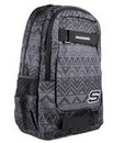 Skechers Express Daypack