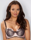 Pour Moi Treasure Underwired Bra