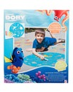 Finding Dory Outdoor Stencil Fun Set