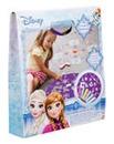 Disney Frozen Outdoor Stencil Fun Set