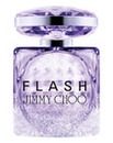 Jimmy Choo Flash London Club 100ml EDP