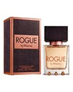 Rogue by Rihanna 75ml EDP Spray