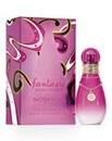 Britney Spears Fantasy Nice 100ml EDP