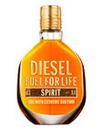 Diesel Fuel For Life Spirit 50ml EDT