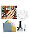 Ciate Colourfoil Nail Art Set