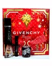 Givenchy Very Irresistible Gift Set