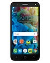Alcatel Pop 4 Smart Phone