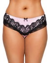 Ann Summers May Shorts