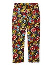 The Simpsons Pow Loungepants