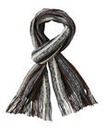 Black Label By Jacamo Stan Scarf