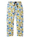 The Simpsons Doh Loungepants