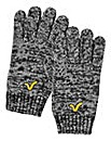 Voi Fire Twist Gloves