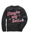 Label J Jingle Knit Jumper
