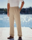 Premier Man Thermal Lined Trousers