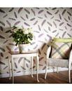Arthouse Plume Wallpaper