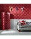 Arthouse Fairburn Wallpaper
