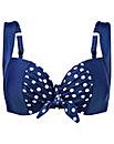 Panache Annalise Balconnet Bikini