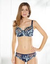 Fantasie Joanna Side Support Bra