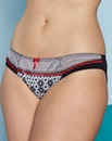 Curvy Kate Illusion Brief