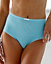 Miss Mary Shape Pantie