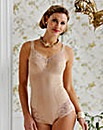 Miss Mary Soft Cup Bodyshaper