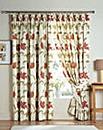 Kinsale Curtains