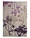 Aukland Wild Flower Rug