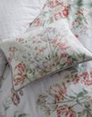 Sanderson Tournier Boudoir Cushion