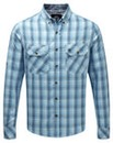 Tog24 Congo Mens Adventure Shirt