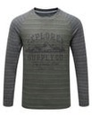 Tog24 Fraser Mens Supply T-Shirt