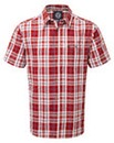 Tog24 Avon 2 Mens Shirt