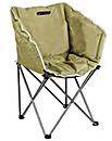 Quest Traveller Kent Wrap Around Chair w