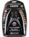 Monster UltraHD HDMI 3.0m  Cable