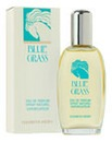 Blue Grass 30ml EDT