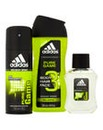adidas Pure Game Set