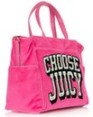 Juicy Couture Choose Babybag