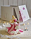 Sleeping Beauty Figurine